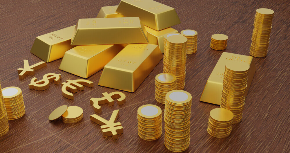 Introduction to Trading Currencies