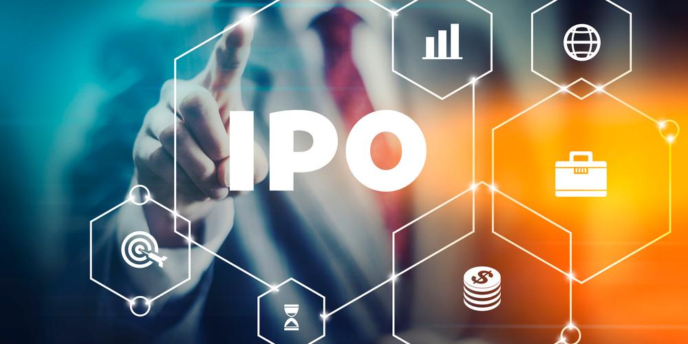 Understanding Initial Public Offerings (IPOs)