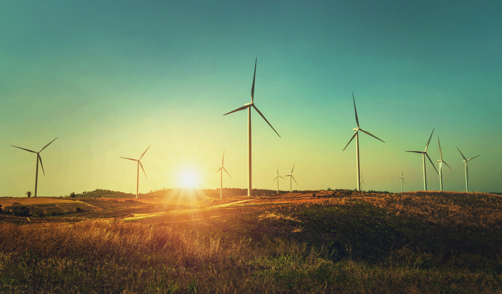 SRI, ESG, And Green Investing – What's The Difference?