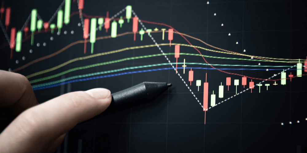 A Simplified Guide on Fundamental Analysis