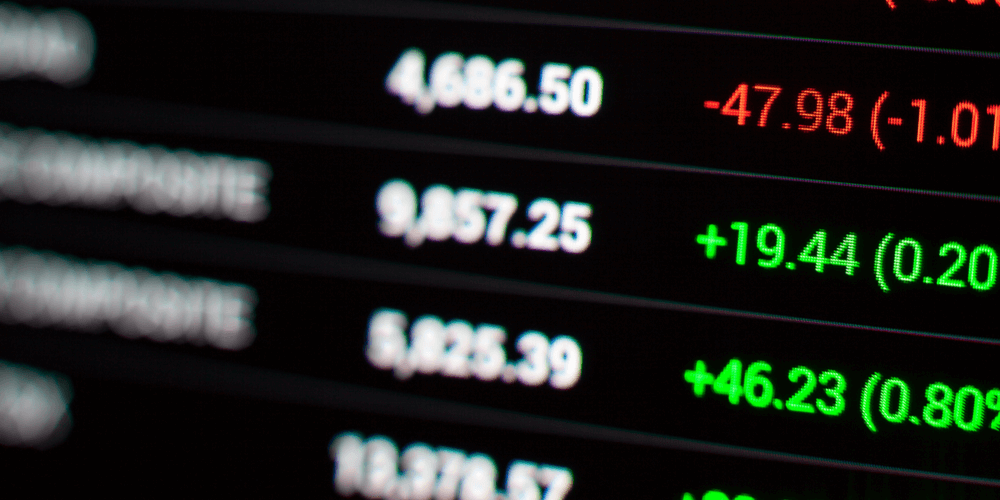 What are Indices and Why are they Important?