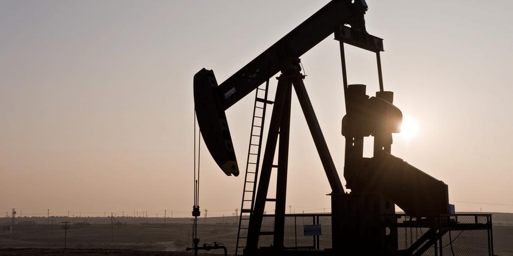 Saudi Aramco Profits Cut in Half Due to the Pandemic