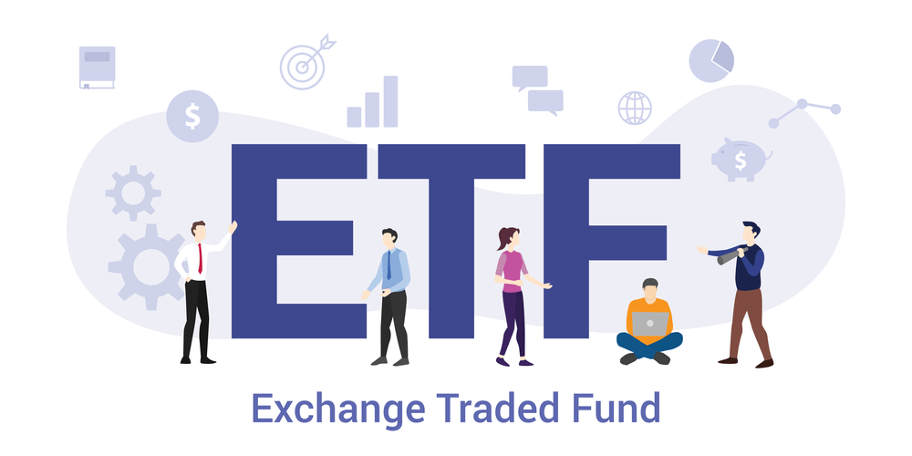How to Trade and Invest in ETFs?