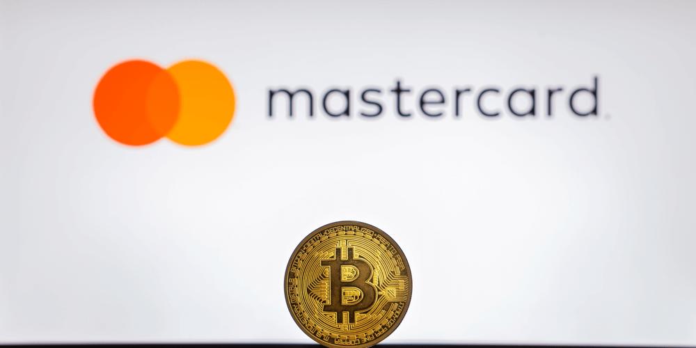 The Mainstream Future of Cryptocurrencies