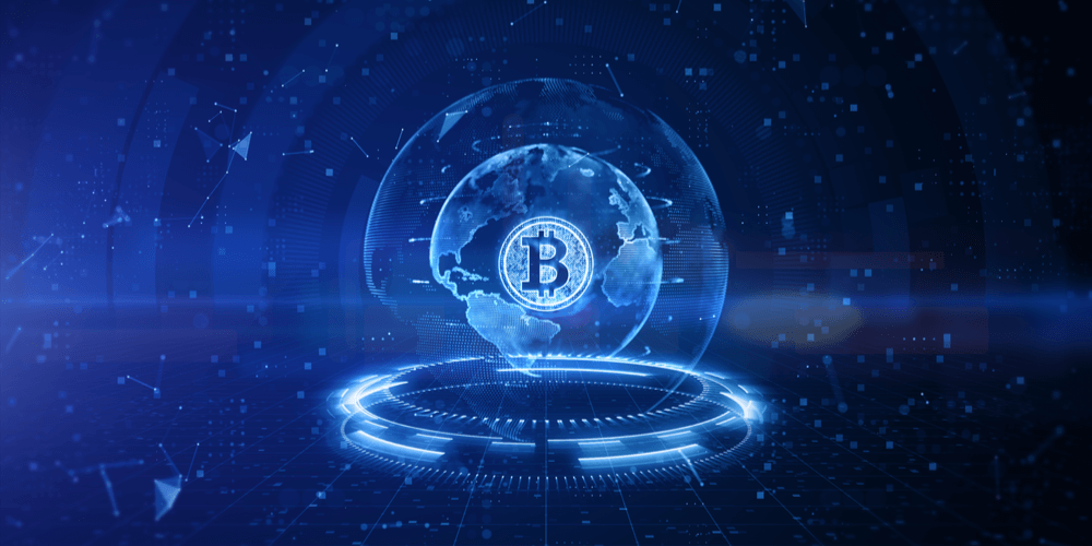 Understanding Bitcoin and Crypto Terms