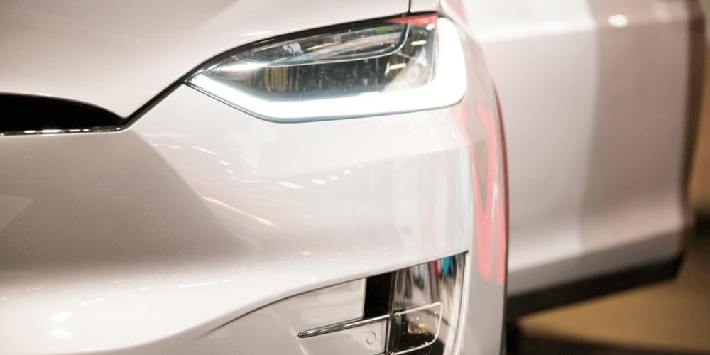Will Tesla's performance keep up its bullish share price?