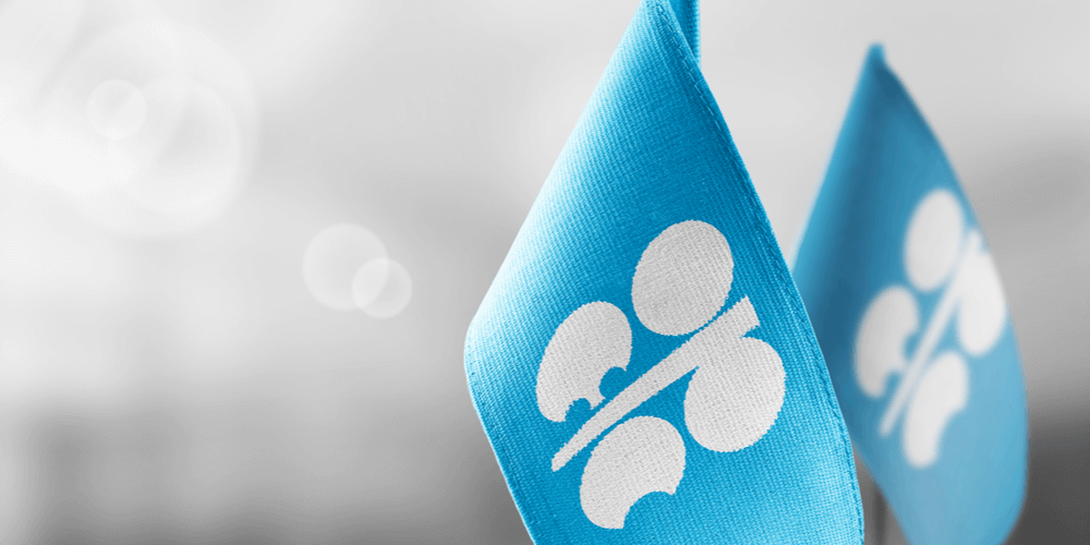 Oil Prices Slide as News of OPEC+ Compromise Makes Headlines
