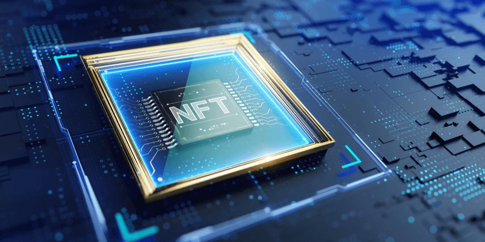Visa Inc. Buys CryptoPunk NFT for $150,000