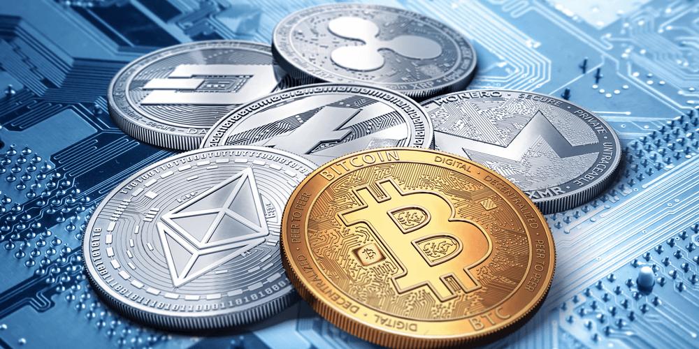 Ethereum Co-Creator Sceptical of Jack Dorsey and Mark Zuckerberg's Crypto Plans
