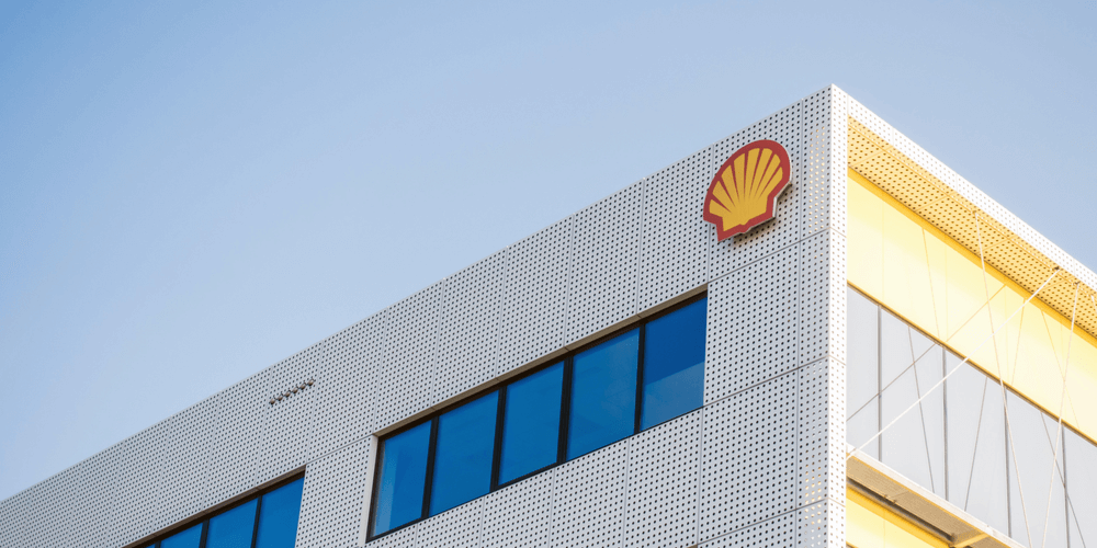 Shell Plans to Become a Net-Zero Emissions Energy Business