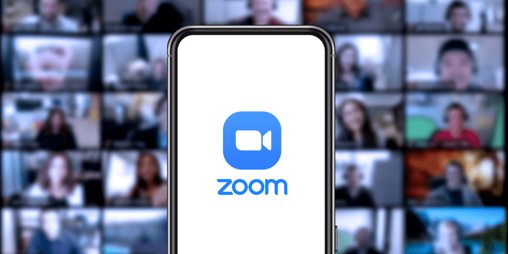 Zoom is Growing, so Why are the Shares Sliding?
